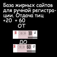 Ак 47 Страшный Фильм